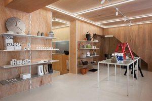 concept store seoul
