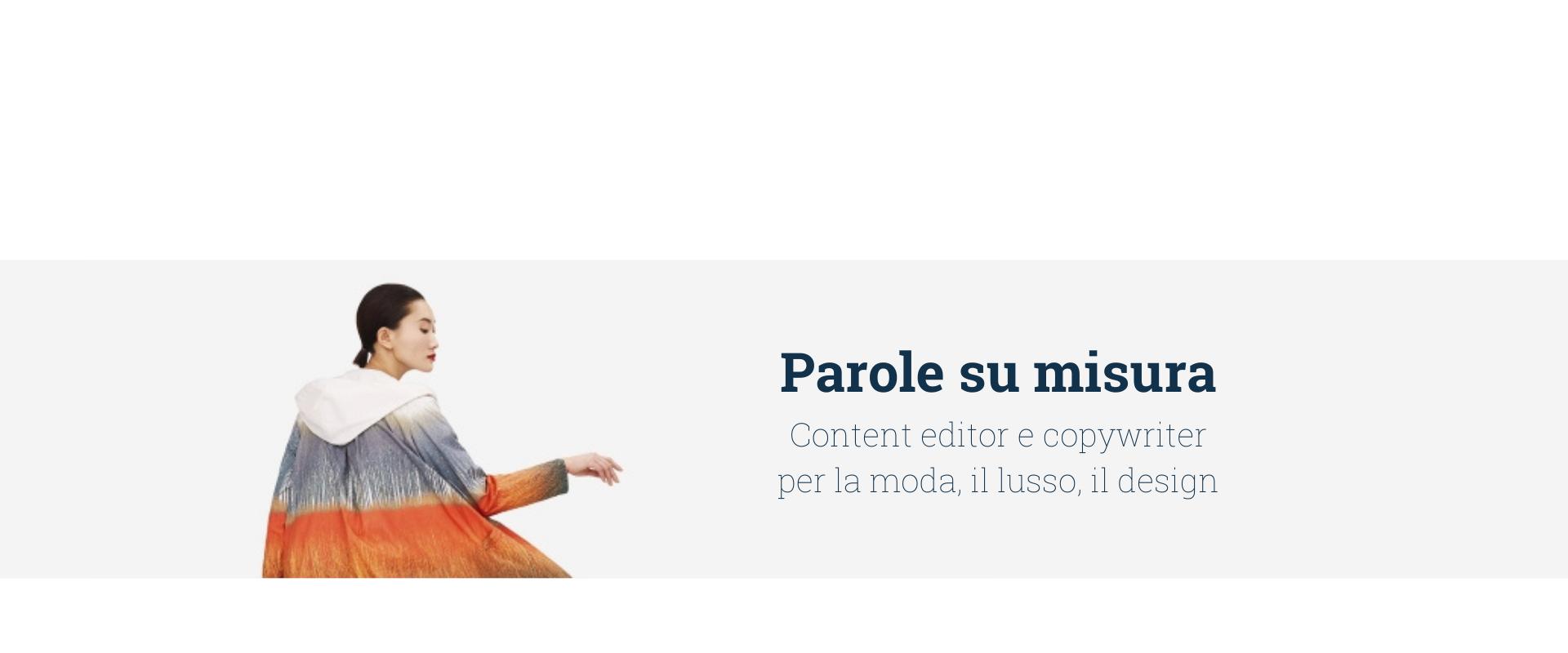 home page anita ponza 2