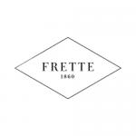 frette logo (2)