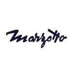 marzotto logo (2)
