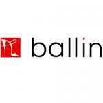 ballin logo
